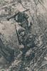 FJR5 (Andy Darby) Tags: bosworthfjr5 bosworth battlefield railway battlefieldrailway fjr5 fallschirmjager german reenactment uniform k98 mg42 ppsh41 marching war andydarby