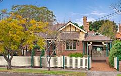 14 Murray Street, Croydon NSW