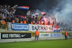Istra - Rijeka 0:2 (30.09.2016)