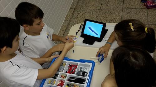 sala-lego-education-15