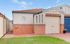1/84 Nineteenth Avenue, Hoxton Park NSW