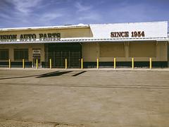 Phx 3220032 (m.r. nelson) Tags: arizona urban usa southwest phoenix america colorphotography streetphotography az urbanlandscape artphotography mrnelson newtopographics markinaz