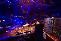 Apo39 (61 z 183) (pones!) Tags: party people music house lights dance dj live clubbing apo brno event bailey laser techno marco nightlife electronic pones marcobailey hardtechno bobycentrum apokalypsa josefsekula