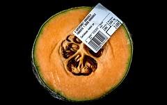 Perfect Melon (e_impact) Tags: travel food inspiration green fun healthy europe iran eat 365 melon lowcarb cantaloupe searching nutritious atitagain project365 inserachoftheme tomorrowisbetter