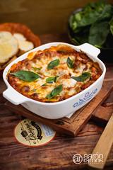 IMG_0110 (Aaron Ramos S.) Tags: food canon 50mm pasta foodporn lasagna foodphotography lasaa boloesa canont3 canon1100d bolonegsa