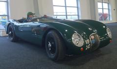 Jaguar (Bournemouth 71B / 70F) Tags: road car wheel boot lights estate diesel wheels engine pickup automotive motorbike transit vehicle hood motor petrol chassis van steer bonnet saloon carry