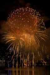 Fireworks_0916 (Janice McKenna | eyemac23 | photography) Tags: newzealand night canon fireworks nightshoot wellington aotearoa wellingtonharbour 7dmarkii cricketworldclub