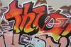 IMG_2697 (robdphotographer) Tags: street streetart canon photography graffiti photographer streetphotography photoblog canon500d eoskissx3 eosrebelt1i streetphotographyuk follow4follow like4like robdphotographer