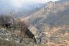 4_Alaverdi_147 (sadat81) Tags: mountains trekking march caucasus armenia northern góry eto treking monastir monasteries caucas haghpat monastyr sanahin alaverdi հայաստան kaukaz kawkaz հանրապետություն հայաստանի