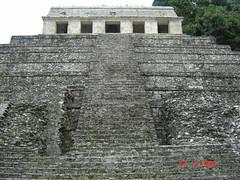 MÉXICO - Fotografía de viajes