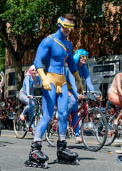 20130622-162.jpg (eldan) Tags: seattle usa washington fremont solsticeparade