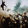 Ulster Memorial Somme DSC03824