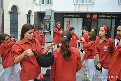 """2014-11-24 BADALONA-010 • <a style=""""font-size:0.8em;"""" href=""""http://www.flickr.com/photos/132883809@N08/16712043604/"""" target=""""_blank"""">View on Flickr</a>"""