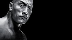 Dwayne Johnson (waqaralimh) Tags: rock cool johnson fast hero actor bodybuilder wwe dwayne