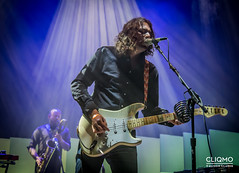The War On Drugs - Brixton Academy, London - 2nd March 2015 (ge'shmally) Tags: david adam hall jon war charlie drugs natchez anthony robbie bennett hartley musicphotography lamarca alisonclarke granduciel cliqmo cliqmophotography alisonclarkephotography alisonclarkephotographer alisonclarkemusicphotographer cliqmophoto
