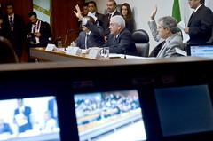 CMA - Comisso de Meio Ambiente, Defesa do Consumidor e Fiscalizao e Controle (Senado Federal) Tags: braslia brasil df bra cma monitoresdetv