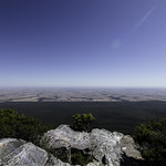 Summit of Bluff Knoll thumbnail