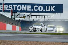 MSA / British Dunlop Endurance Championship Rollcentre Racing BMW M3 GTR (Richard Neary / Martin Short) (motorsportimagesbyghp) Tags: championship silverstone bmw british m3 endurance motorracing motorsport dunlop gtr msa martinshort britcar rollcentreracing richardneary
