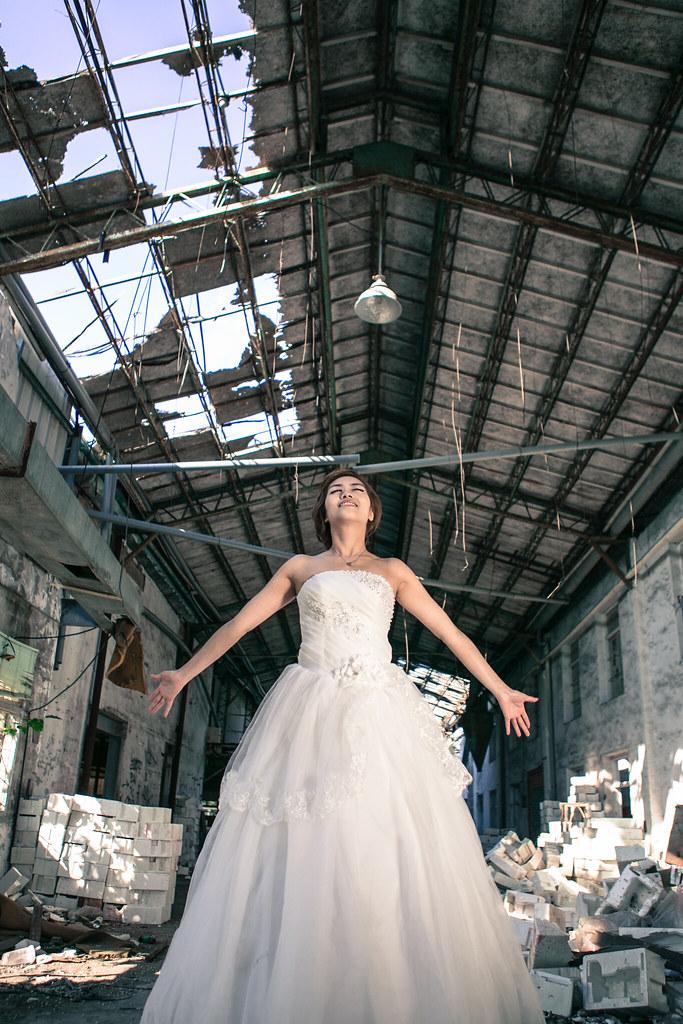 婚攝,婚禮紀錄,獨立婚紗