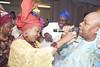 Ayo_Ajayi_86 (Jaafar Williams) Tags: ode miami juliana yoruba nigerians lagosians yorubapeople drodewunmiayoajayi odewunmi ayoajayi ekoclub ekoclubinternational drodewunmiayoajayi50thbirthday agsoba83 ekoclubflorida