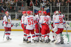 """IIHF WC15 Germany vs. Russia (Preperation) 05.04.2015 078.jpg • <a style=""""font-size:0.8em;"""" href=""""http://www.flickr.com/photos/64442770@N03/16866008199/"""" target=""""_blank"""">View on Flickr</a>"""