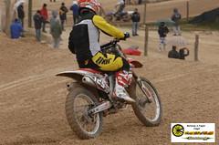 _DSC0188 (reportfab) Tags: friends food fog fun beans nice jump moto mx rains riders cingoli motoclubcingoli