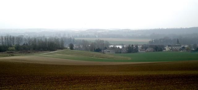 Somme Landscapes DSC03731