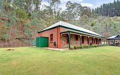 14 Strickland Road, Kangarilla SA