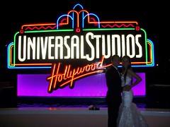 2012 Prom (Shoot.Em.Up.) Tags: losangeles prom hollywood universalstudios inlove
