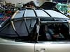 06 Aston Martin DBS V8 Volante 78-89 Montage sis 06