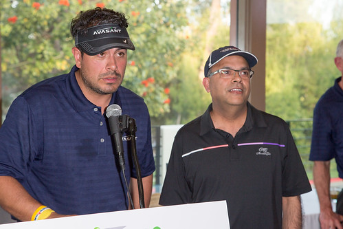 16973830562 bf51b52947 - Avasant Foundation Golf For Impact 2015