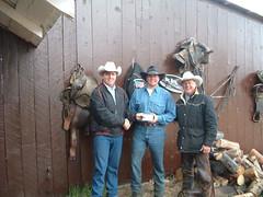 horsedrive2003023