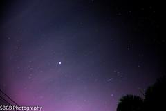 my first stars (Simply Brilliant Gentle Boy (SBGB)) Tags: sky stars ed star dc asia purple pentax vietnam orion hd limited ricoh wr k3 2040mm pentaxda f284 sbgb