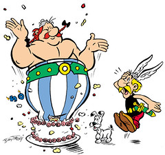 """asterix • <a style=""""font-size:0.8em;"""" href=""""https://www.flickr.com/photos/132684204@N06/17027831628/"""" target=""""_blank"""">View on Flickr</a>"""