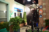 "set of Nickelodeon's ""100 Things To Do Before High School"" - DSC_0002 (RedCarpetReport) Tags: celebrity celebrities redcarpet nickelodeon newseries setvisit minglemediatv redcarpetreport quinnmarie 100thingstodobeforehighschool"
