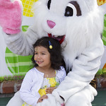 "Alpine Easter Bunny • <a style=""font-size:0.8em;"" href=""http://www.flickr.com/photos/52876033@N08/17065689926/"" target=""_blank"">View on Flickr</a>"