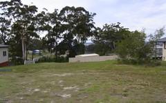 L513 Kb Timms Drive, Eden NSW