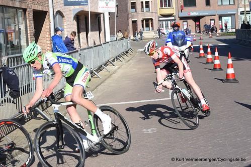 1000 euro race (192)