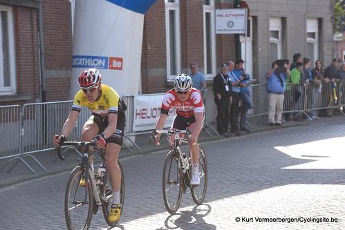 1000 euro race (344)