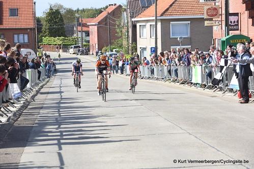 Nieuwrode junioren (408)