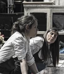 tenderas (la mirada del licantropo ( ngel Martnez )) Tags: girls people nikon personas chicas robado licantropo d7100 angelmartinez canorea lamiradadellicantropo amcfotografa