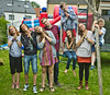 groepsfoto (bidden langs rechts) (Raf Degeest Photography) Tags: family outtake oldmaster 52weeksthe2015edition week202015 weekstartingthursdaymay142015