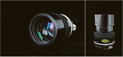 Nikon Nikkor AI 135mm f/2.8 (João Paulo Figueiredo) Tags: classic glass 35mm vintage lens prime nikon diptych f14 sony 14 7 gear mount porn mf fullframe alpha nikkor 35 nikonf legacy manualfocus a7 ai adapted lenses 1856 α 1852 alpha7 α7 mirrorless nikkorai135mmf28 jpfigueiredo ilce7 theworldatf12 joãopaulofigueiredo jscandids