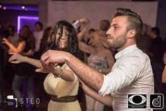 7D__5548 (Steofoto) Tags: stage serata varazze salsa ballo bachata orizzonte latinoamericano balli kizomba caraibico ballicaraibici danzeria steofoto orizzontediscoteque latinfashionnight