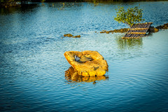 IMG_6204 (yongki.wibowo) Tags: selfportrait canon landscape eos carve osprey familytrip madura bangkalan mercusuar familyadventures eos60d ospreypacks sembilangan ospreyraptor14 sembilanganmercusuarbangkalanmaduracanoneos60d carvevisionaries carveindonesia