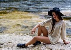 Laura  #modeling#styleinspiration #sesion #shooting #fotos #model#ph #photoshoot #photography #photographer#nature #hat #shoes #makeup #moda#streetfashion #style #fashiongram #fashion #cute#lady #sweet #transparencia #encaje #like4like #followme #nikon_ph (phj.lopez) Tags: cute love nature hat fashion lady photography model nikon shoes photographer photoshoot sweet modeling moda makeup style fotos shooting ph sesion streetfashion followme transparencia encaje cordobaargentina nikonphotography styleinspiration like4like fashiongram