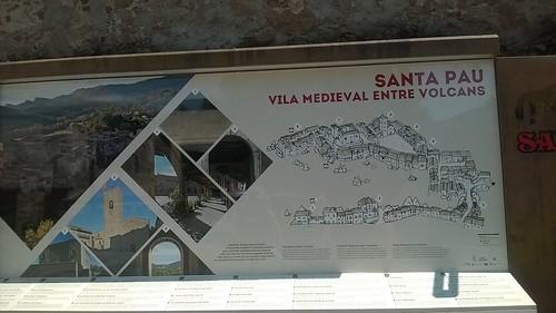 Senderismo por Pirineos Senderismo Sermar Valladolid (26)