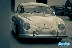 "Porsche 356 Pre-A • <a style=""font-size:0.8em;"" href=""http://www.flickr.com/photos/54523206@N03/27728736223/"" target=""_blank"">View on Flickr</a>"
