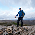 Carn Aosda Summit - Harrison thumbnail