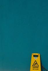 marina4 (JeffHaynes) Tags: marina photo brighton walk negativespace photowalk
